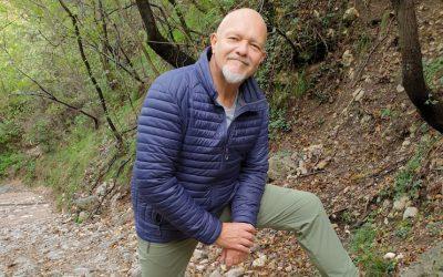 Interview mit Manfred Ostermaier
